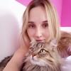 Olga, 33, г.Тольятти