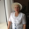 Мария, 67, г.Новочебоксарск