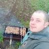 Andrei, 30, г.Верхнедвинск