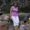 Нина, 65, г.Курган