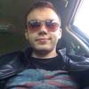 mike, 24, г.Грозный