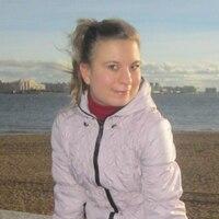 Алина (Alina), 33 года, Стрелец, Париж