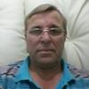вит, 55, г.Старый Оскол