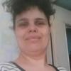 Анна, 39, г.Таганрог