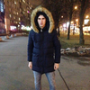 Ahmed, 19, г.Санкт-Петербург
