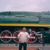 Аскар, 39, г.Семипалатинск