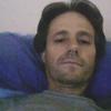 David, 44, г.Bucarest