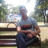 юрий, 25, г.Новокубанск
