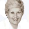 Вера, 59, г.Пенза