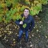 Игорь, 39, Київ