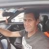алексей, 47, г.Новокузнецк