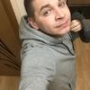 Кирилл, 32, г.Каневская