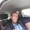Seyran, 34, г.Ереван