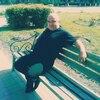 Юрий, 46, г.Городище