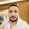 fırat, 31, г.Стамбул