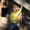 Наталья, 58, г.Воркута