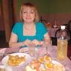 Наталья, 47, г.Барнаул
