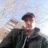 Евгений, 38, г.Пермь