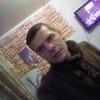 Вовчик, 31, г.Лунинец