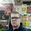 Валера, 41, г.Минск