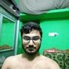 Naime Ahmed, 22, г.Дакка
