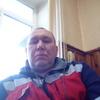 николай, 31, г.Нижний Тагил