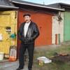 Александр, 55, Донецьк