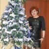 Татьяна, 43, г.Волжский (Волгоградская обл.)