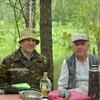 Дмитрий, 67, г.Гомель