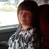 Alyona, 37, г.Екатеринбург