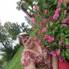 Лиза, 38, г.Тогучин
