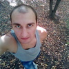Евгений, 30, г.Бердянск