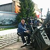 Руслан, 31, г.Калуга