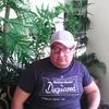 михаил, 40, г.Воронеж