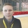 Иван, 22, г.Егорьевск