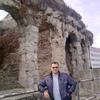 Владимир, 49, г.Неаполь