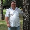 Алексей, 44, г.Рославль