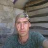 Саня, 38, г.Донецк