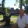 александр, 55, г.Хмельницкий
