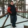 Константин, 32, г.Москва