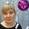 Наталія, 33, Кам'янка-Дніпровська