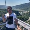 Эльвин, 25, г.Ульяновск