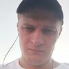 Кирилл, 33, г.Владимир