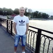 руслан 40 Краснодар