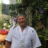 юрий, 63, г.Красноярск