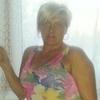 Татьяночка, 44, г.Пионерск