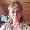 Ирина, 57, г.Екатеринбург