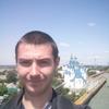 Евгений, 21, Фастів