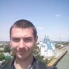 Евгений, 22, г.Фастов