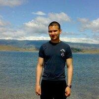 Игорь, 32 года, Скорпион, Иркутск